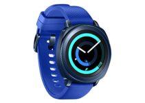 Top 10 Mejores Ofertas De Samsung Smartwatch Gear S 25