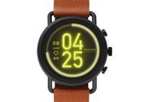Catálogo de Skagen Smartwatch 21