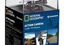 Top 10 Cámara Gopro National Geographic Con Mejor Valoración 24