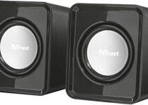 Top 10 Mejores De Altavoces Bluetooth 5.1 Omega 17