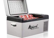 Top Mejores Mini Congelador Portátil 17