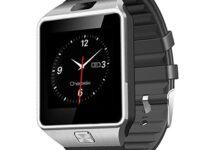 Compra Aquí Smartwatch U10 – Elección 25