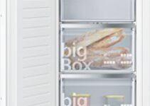 Compra Aquí Congelador Integrable Mejor Selección 20