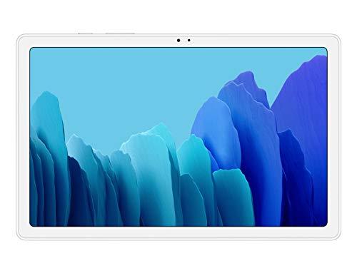 Compra Aquí Tablet Galaxy Tab 3 – Elección 18
