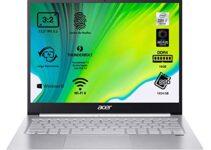 Lo Más Barato De Portátil Acer Swift 3 – Mejores Precios 24