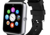 Top 10 Smartwatch Perthtech Con Mejores Comentarios 17