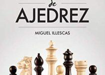 Catálogo de Ajedrez Portátil 22