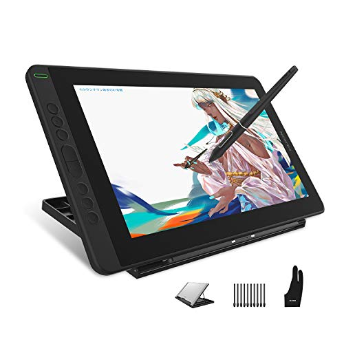 Top 10 Mejores De Android Auto Tablet 1