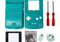 Top 10 Pantalla Game Boy – Con Mejores Review 21