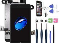 Lo Más Barato De Pantalla Iphone 8 – Mejores Precios 17