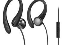 Top Mejores Auriculares Deportivos Philips 20