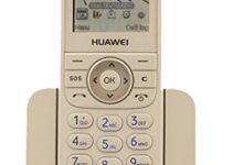 Ofertas Seleccionadas de Huawei Ets3 24