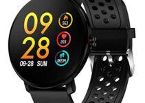 Top Mejores Smartwatch Sw 21