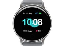 Top 10 Smartwatch Deportivo 21