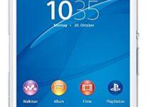Top 10 Pantalla Sony Z3 Con Mejores Comentarios 21
