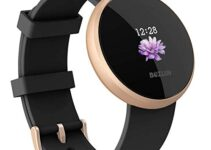Compra Aquí Pontina Smartwatch Mejor Selección 17