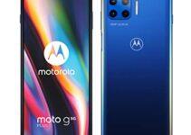 Top 10 Pantalla Motorola G Con Mejor Valoración 17