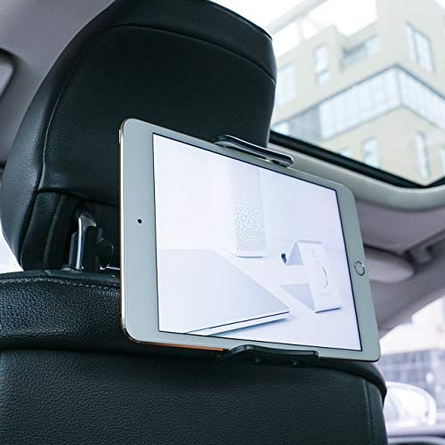 Compra Aquí Tablet Ipad Mini - Al Mejor Precio 25