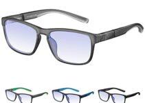 Top 10 Gafas Protectoras Ordenador Con Mejor Valoración 24