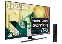 Top 10 Mejores Ofertas De Q70R Samsung 25