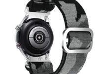 Compra Aquí Tld Smartwatch Top Mejores 19