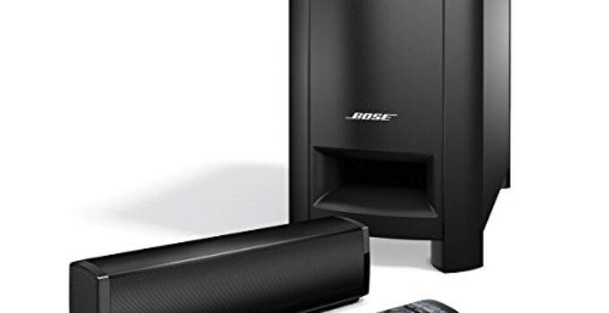 Catálogo En Oferta De Home Cinema Bose 8