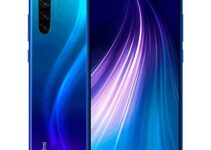Ofertas Seleccionadas de Batería Xiaomi Note 4 19