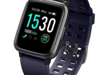 Top 10 Smartwatch Polaroid Con Mejores Valoraciones 24