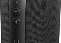 Compra Aquí Bluetooth Portátil Top Mejores 21