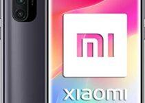 Top Ofertas De Xiaomi Redmi Note 10 19