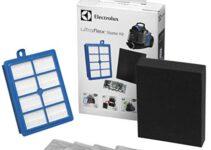 Ofertas de Electrolux Ultraflex 21