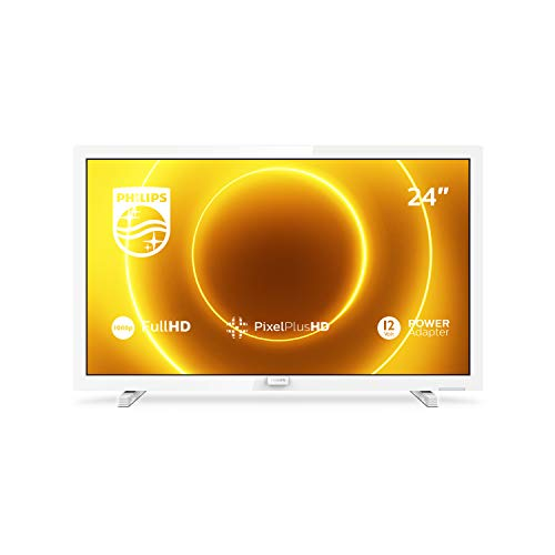 Top 10 Tv Led Philips 24