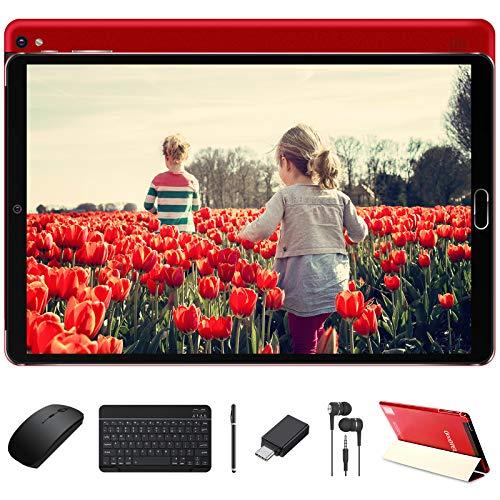 Top 10 Tablet Honor Con Más Ventas 21