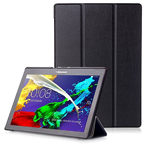 Top 10 Tablet Lenovo Tab3 10 Con Mejores Valoraciones 18