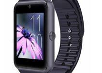Lo Más Barato De Smartwatch Gt08 – Mejores Precios 18