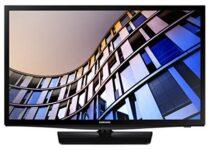 Compra Aquí Smart Tv 27 Mejor Selección 23