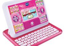 Lo Más Barato De Tablet Ordenador Portátil – Mejores Precios 18