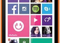 Compra Aquí Pantalla Nokia Lumia 635 – Elección 17