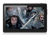 Compra Aquí Batería Tablet Woxter Top Mejores 17