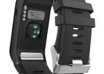 Top 10 Smartwatch Protone Con Mejores Valoraciones 24