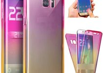 Compra Aquí Pantalla Galaxy A5 - Al Mejor Precio 19