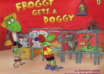 Top 10 Froggy Vitrocerámica Con Mejores Valoraciones 22