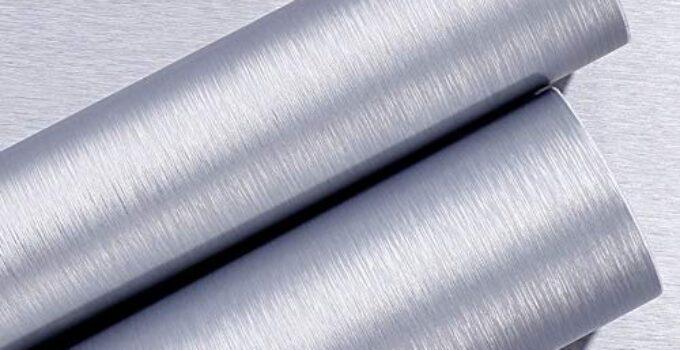 Lo Más Barato De Mueble Para Lavavajillas – Mejores Precios 6