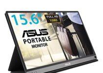Listado de Portátil Tablet Asus 17