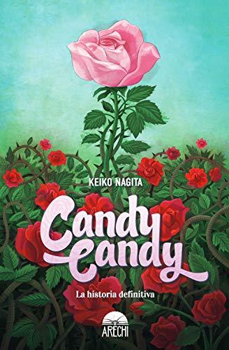 Ofertas de candy cmg 25d 1