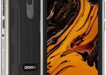 Listados En Oferta De Samsung S5K3P3 22