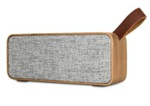 Top 10 Altavoces Bluetooth Madera 22