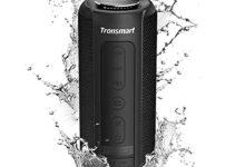 Compra Aquí Altavoces Bluetooth Speaker - Al Mejor Precio 20
