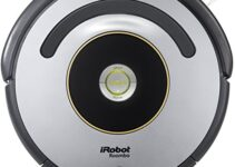 Top 10 Robot Aspirador Roomba 616 Con Más Ventas 23
