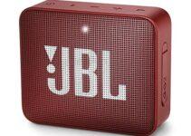 Compra Aquí Altavoces Jbl Bluetooth Top Mejores 22